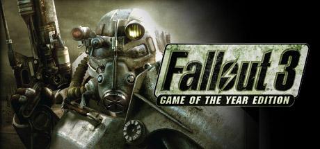 Fallout 3 выйдет на Xbox360