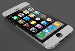 Станет ли дешевым iPhone 5