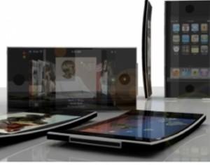 Каким будет iPhone 6 - мнение экспертов