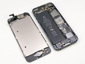 Для Apple репутация превыше всего