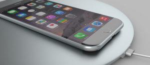 iPhone 5 новое слово в среде современных гаджетов